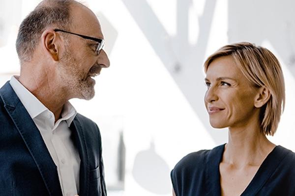 ZKB Praxisseminar Ganzheitliche Unternehmensführung
